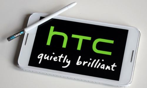 DLX-ലോകത്തിലെ ആദ്യത്തെ 1080p ഫുള് HD സ്മാര്ട്ട്ഫോണുമായി HTC വരുന്നു