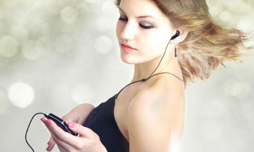 2000 രൂപയ്ക്കുള്ളില് നില്ക്കുന്ന ടോപ് 5 MP3 പ്ലെയറുകള്