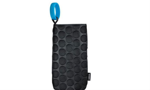 Nokia CP-560 Carrying Case