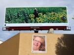 ഐഫോണ് 6-ല് എടുത്ത ചിത്രങ്ങള്ക്ക് സമീപം കുസൃതിക്കാരുടെ വ്യാജ പരസ്യങ്ങള്...!
