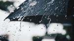 മഴ പെയ്യുമ്പോൾ വൈദ്യുതി ഉത്പാദിപ്പിക്കാനുള്ള സാങ്കേതികവിദ്യയുമായി ഗവേഷകർ രംഗത്ത്