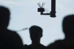 ചൈന മാതൃകയിൽ ഇന്ത്യയിലും ഫേഷ്യൽ റെക്കഗനിഷൻ, ലക്ഷ്യം സുരക്ഷയോ സ്വകാര്യതയോ?