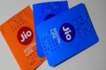 Jio Recharge Plans in Kerala: കൂടുതൽ മികച്ച ഓഫറുകൾ ലഭ്യമാക്കുന്ന ജിയോയുടെ ഈ 5 പ്ലാനുകളെ പരിചയപ്പെടാം