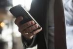 ആൻഡ്രോയിഡ് ഉപയോക്താക്കൾ എത്രയും വേഗം ഈ 47 ആപ്പുകൾ നീക്കം ചെയ്യ്തിലെങ്കിൽ പ്രശ്നം ഗുരുതരം