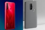 Realme 5S Launch: റിയൽമി 5 എസ് റിയൽമി എക്സ് 2 പ്രോയ്ക്കൊപ്പം നവംബർ 20 ന് അവതരിപ്പിക്കും