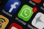 WhatsApp: ഒറ്റ വാട്സ്ആപ്പ് അക്കൌണ്ട് ഇനി പല ഡിവൈസുകളിൽ ഉപയോഗിക്കാം