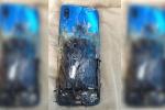 Redmi Note 7S Catches Fire: ഷവോമി സ്മാർട്ട്ഫോണിന് തീപിടിച്ചു; ഉപയോക്താവിൻറെ പിഴവെന്ന് കമ്പനി