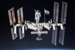 ഇന്ത്യ ബഹിരാകാശത്ത് സ്വന്തമായി സ്പേസ് സ്റ്റേഷന് നിര്മിക്കും: റിപ്പോർട്ട്