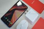 OnePlus 7T Pro On Discount: വൺപ്ലസ് 7ടി പ്രോ ഇപ്പോൾ 7,000 രൂപ വരെ വിലക്കിഴിവിൽ സ്വന്തമാക്കാം