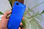 Realme C3 Launch: അതിശയിപ്പിക്കുന്ന വിലയും സവിശേഷതകളുമായി റിയൽമി സി3 ഉടൻ ഇന്ത്യയിലേക്ക്