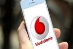 Vodafone Prepaid Data Plans: രണ്ട് പുതിയ പ്രീപെയ്ഡ് പ്ലാനുകളുമായി വോഡഫോൺ