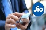 Jio Data Plans: ജിയോയുടെ ഉപയോക്താക്കൾ അറിഞ്ഞിരിക്കേണ്ട മികച്ച ഡാറ്റ പ്ലാനുകൾ