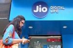 Jio Data Plans: ജിയോ 4 ജി ഡാറ്റ വൗച്ചറുകൾ ഇപ്പോൾ പ്രീപെയ്ഡ് പ്ലാനിന്റെ വാലിഡിറ്റിയോടെ
