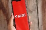 Airtel Data Plans: എയർടെൽ ഉപയോക്താക്കൾക്ക് 100 രൂപയ്ക്ക് 15 ജിബി ഡാറ്റ നേടാം