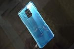 Redmi Note 9 pro: റെഡ്മി നോട്ട് 9 പ്രോ ഉപയോക്താക്കൾ അറിഞ്ഞിരിക്കേണ്ട സവിശേഷതകൾ