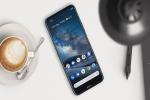നോക്കിയ 8.3 5G സ്മാർട്ഫോൺ ഉടൻ അവതരിപ്പിച്ചേക്കും: വിശദാംശങ്ങൾ