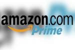 കീശ കാലിയാക്കാൻ ആമസോൺ, പ്രൈം സബ്ക്രിപ്ഷന്റെ വില 50 ശതമാനം വരെ വർധിപ്പിക്കുന്നു