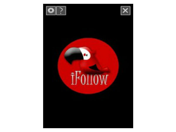 iFollow, Aucupa Innovative Solutions