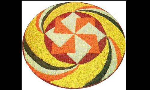 സൈബര് ഓണാഘോഷത്തിന് തിരുവോണം സ്പെഷ്യല് വാള്പേപ്പറുകള്