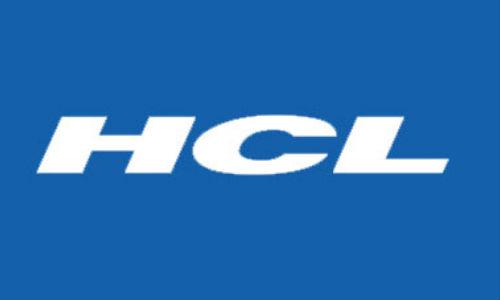 പെപ്സി HCL ടെക്നോളജീസുമായി 3000 കോടി രൂപയുടെ കരാര് ഒപ്പുവച്ചു