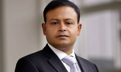 SAP ലാബ്സ് ഇന്ത്യ എം.ഡി രാജിവച്ചു; ഇന്ഫോസിസില് ചേരാനെന്ന് അഭ്യുഹം