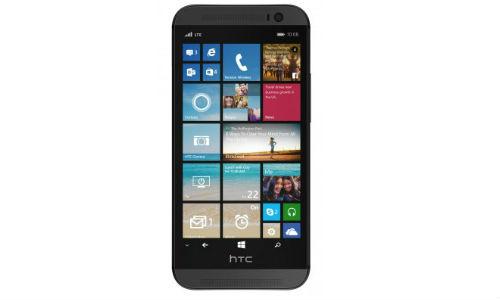 HTC യുടെ വിന്ഡോസ് ഫോണ് ചിത്രങ്ങള് ഓണ്ലൈനില്; ഓഗസ്റ്റ് 19-ന് ലോഞ്ച