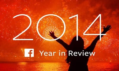 2014-ല് ഫേസ്ബുക്കിനെ ചൂട് പിടിപ്പിച്ച 10 വിഷയങ്ങള്...!