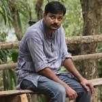 Sutheesh Hariharan