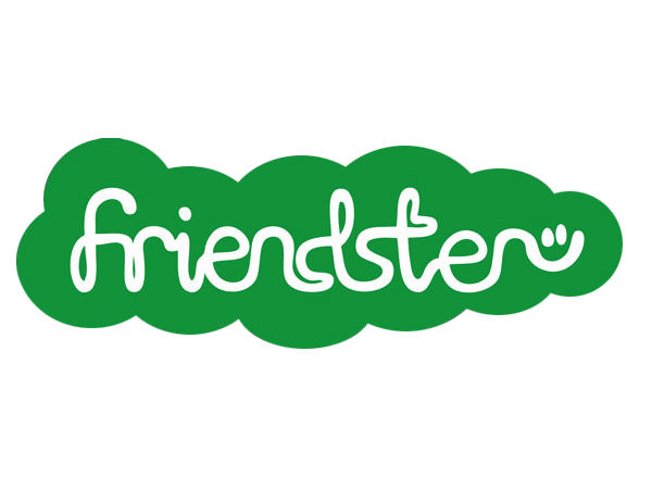 Friendster patents