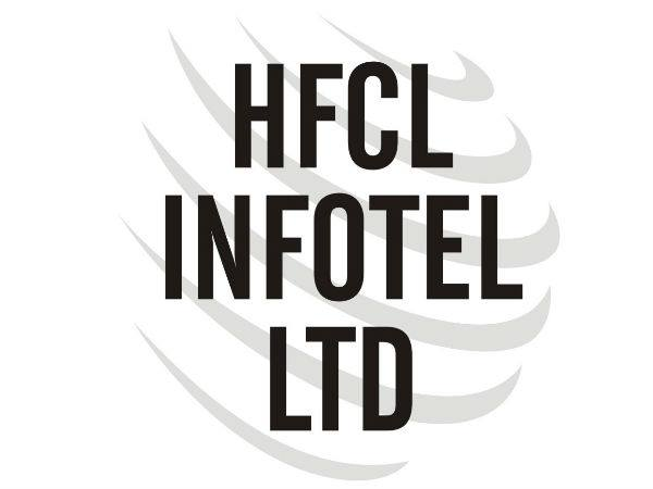 HFCL Infotel Connect