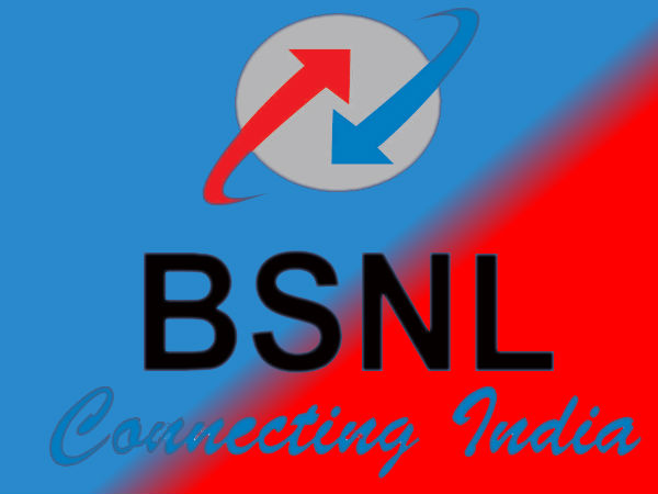 BSNL അണ്ലിമിറ്റഡ് 3ജി: 50% നിരക്കു കുറച്ചു!