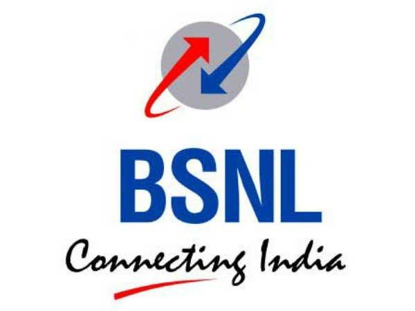 1 ജിബിയ്ക്ക് ഒരു രൂപ: BSNL ഞെട്ടിക്കുന്ന ഓഫര്!
