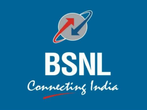 BSNL ബ്രോഡ്ബാന്ഡ്, ലാന്ഡ്ലൈന്  ഓണ്ലൈന് വഴി കട്ട് ചെയ്യാം?
