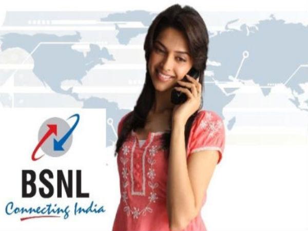 BSNL ഞെട്ടിക്കുന്നു: അതേ വിലയില് നാല് പുതിയ ഡബിള് ഡാറ്റ ഓഫറുകള്!