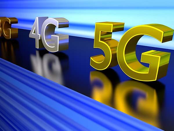 4G മാറി 5G വരുന്നു. 5Gയെ കുറിച്ച് കൂടുതലറിയൂ.