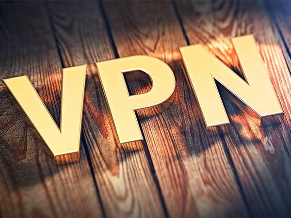 എന്താണ് VPN?