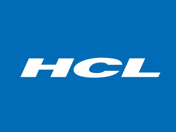 HCL രണ്ട് ആർട്ടിഫിഷ്യൽ ഇന്റലിജൻസ് പവർ സർവീസുകൾ പുറത്തിറക്കി.