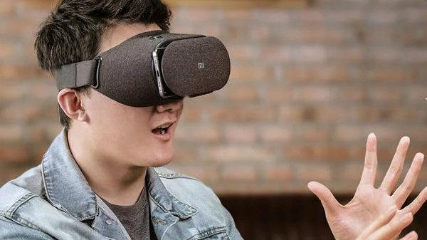 നിങ്ങളുടെ ഫോണിൽ 3D സിനിമകൾ എങ്ങനെ കാണാം