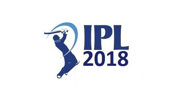 IPL 2018 ലൈവ് ഓണ്ലൈനിലൂടെ എങ്ങനെ കാണാം?