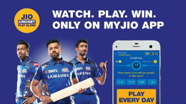 IPL 2018: ക്രിക്കറ്റ് മത്സരങ്ങള് കണ്ട് അതിലൂടെ എങ്ങനെ പണം നേടാം?