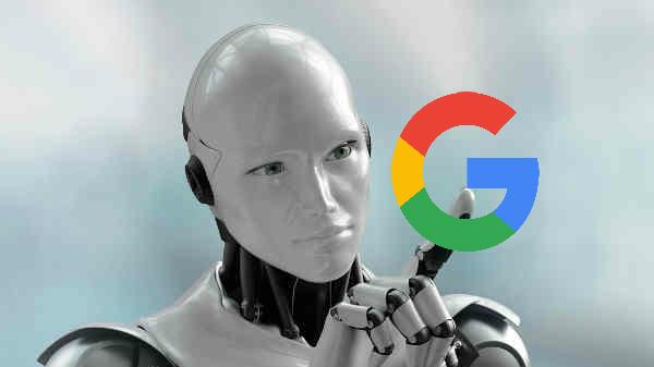 എന്താണ് AI? ഗൂഗിൾ വിപ്ലവം സൃഷിടിക്കാൻ പോകുന്ന AI സേവനങ്ങൾ എന്തെല്ലാം?
