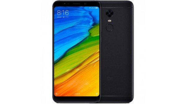 Xiaomi Redmi 5, 32GB