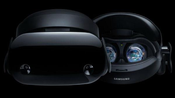 പുതുമകളുമായി സാംസങ്ങ് AR/VR ഹെഡ്സെറ്റ് ഉടന് എത്തുന്നു, അറിയേണ്ടതെല്ലാം..!
