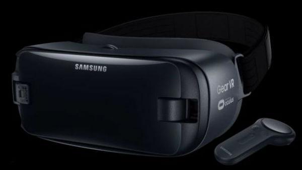 പുതുമകളുമായി സാംസങ്ങ് AR/VR ഹെഡ്സെറ്റ് ഉടന് എത്തുന്നു, അറിയേണ്ടതെല്ല