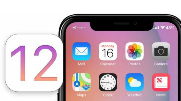iOS 12 പബ്ലിക്ക് ബീറ്റ എങ്ങനെ നിങ്ങളുടെ ഐഫോണിലും ഐപാഡിലും ഇൻസ്റ്റാൾ ചെ