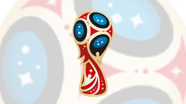 ലോകത്തില് എവിടെ നിന്നും 2018ലെ 'FIFA WORLD CUP' ലൈവായി ഇവിടെ കാണാം
