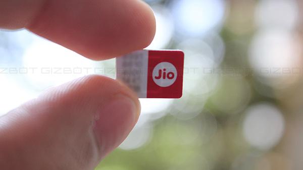 ജിയോ 4G ഡൗണ്ലോഡ് സ്പീഡ് ഏപ്രിലില് തുടര്ച്ചയായി കുറഞ്ഞെന്ന് ട്രായ്
