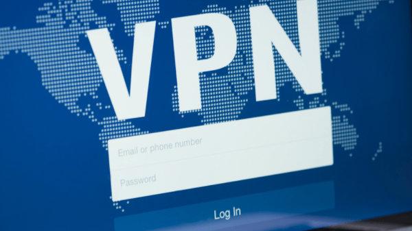 എന്താണ് VPN? മികച്ച VPN ആപ്പുകൾ ഏതെല്ലാം?