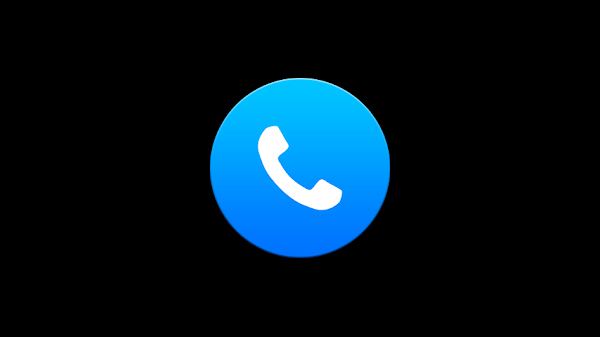 8 Dialer, Phone, Call Block & Contacts by Simpler