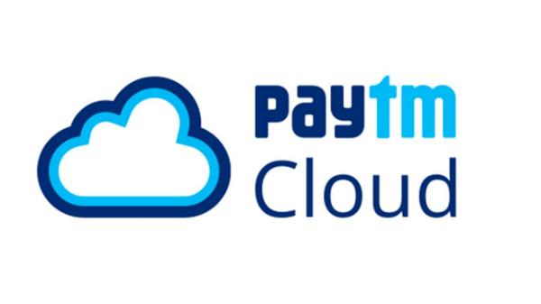 വരുന്നു പേടിഎം മെയ്ഡ് ഇൻ ഇന്ത്യ AI cloud സിസ്റ്റം! പണികിട്ടി വിദേശകമ്പ